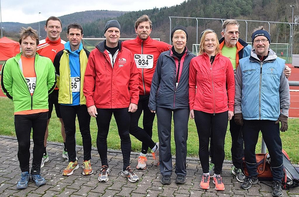 ergebnisse halbmarathon heidelberg